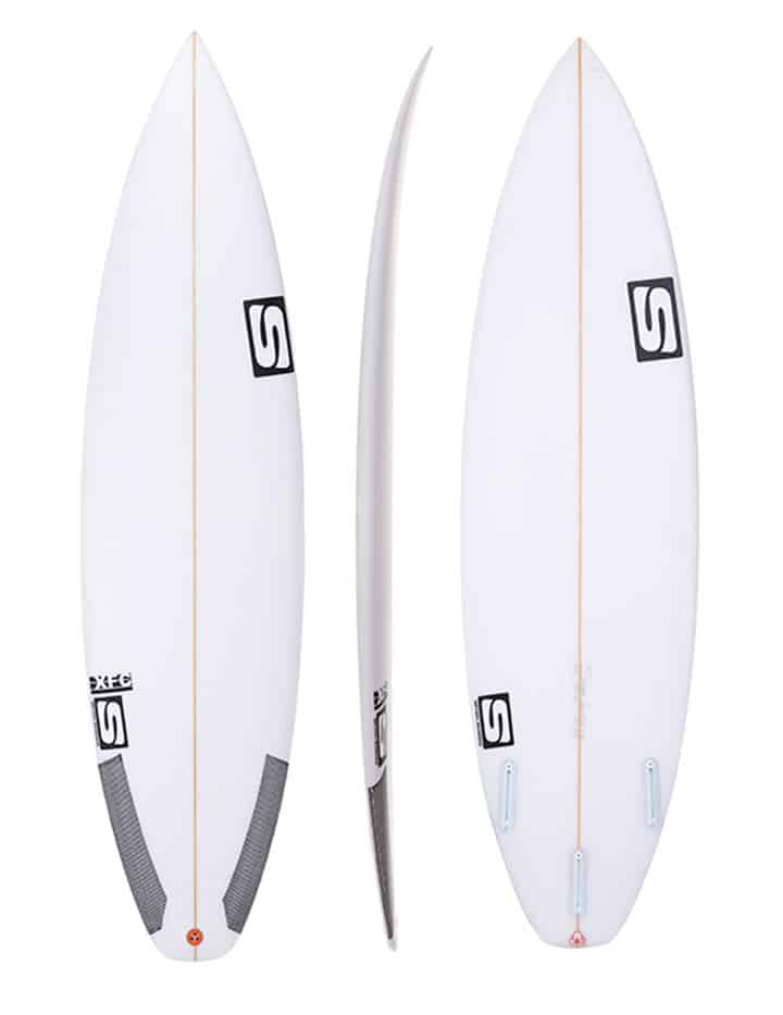 Prancha de Surf XFC