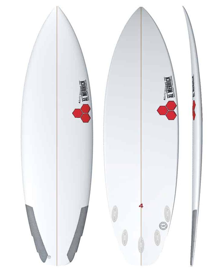 Prancha de Surf #4