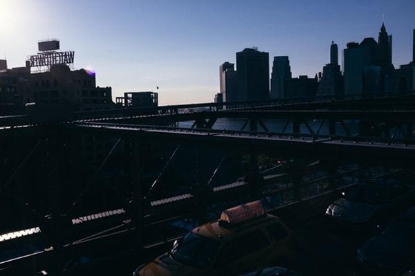 NY – Piero D´Avila