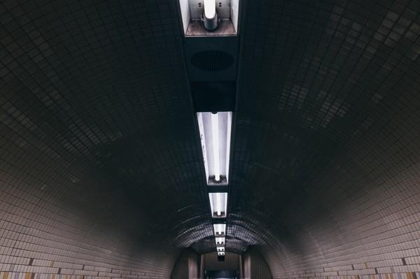 Tubo de Concreto – Piero D´Avila