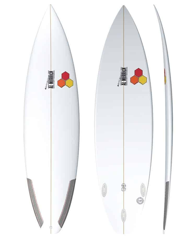 Prancha de Surf Proton