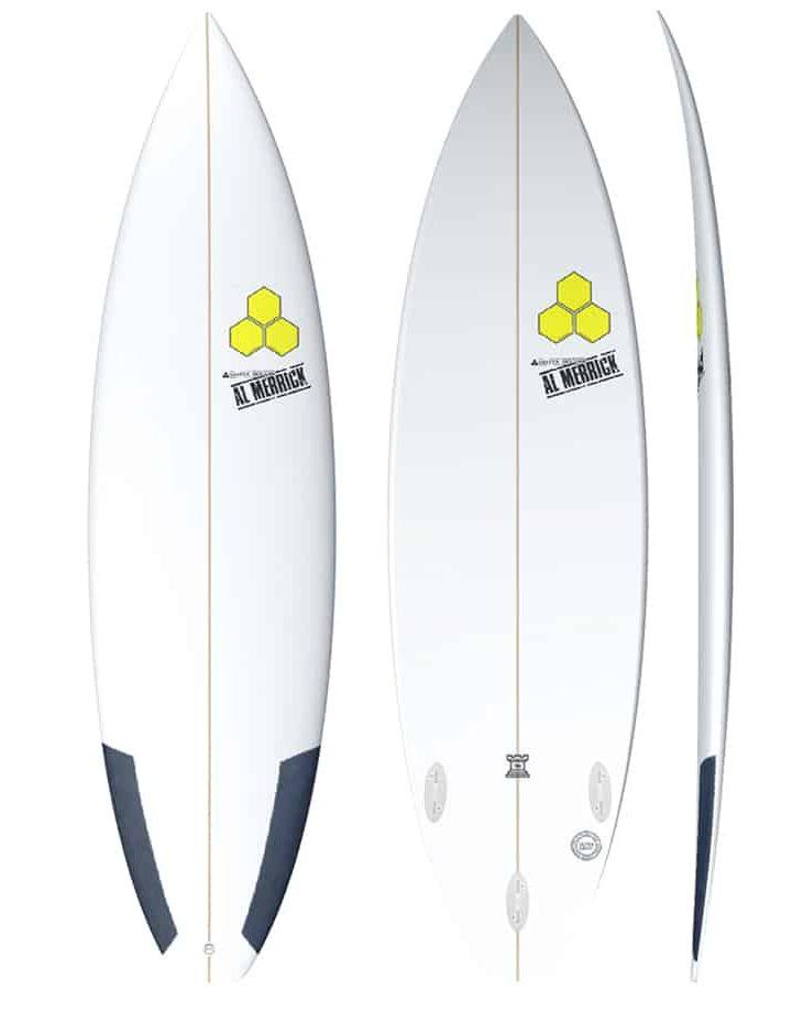 Prancha de Surf Rook 15