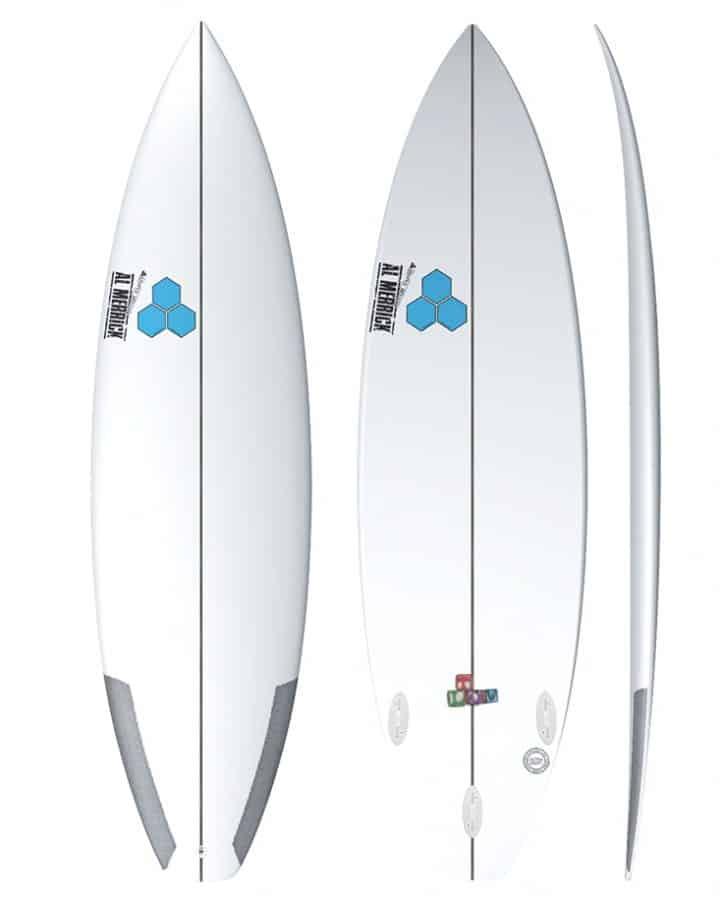 Prancha de Surf T-Low