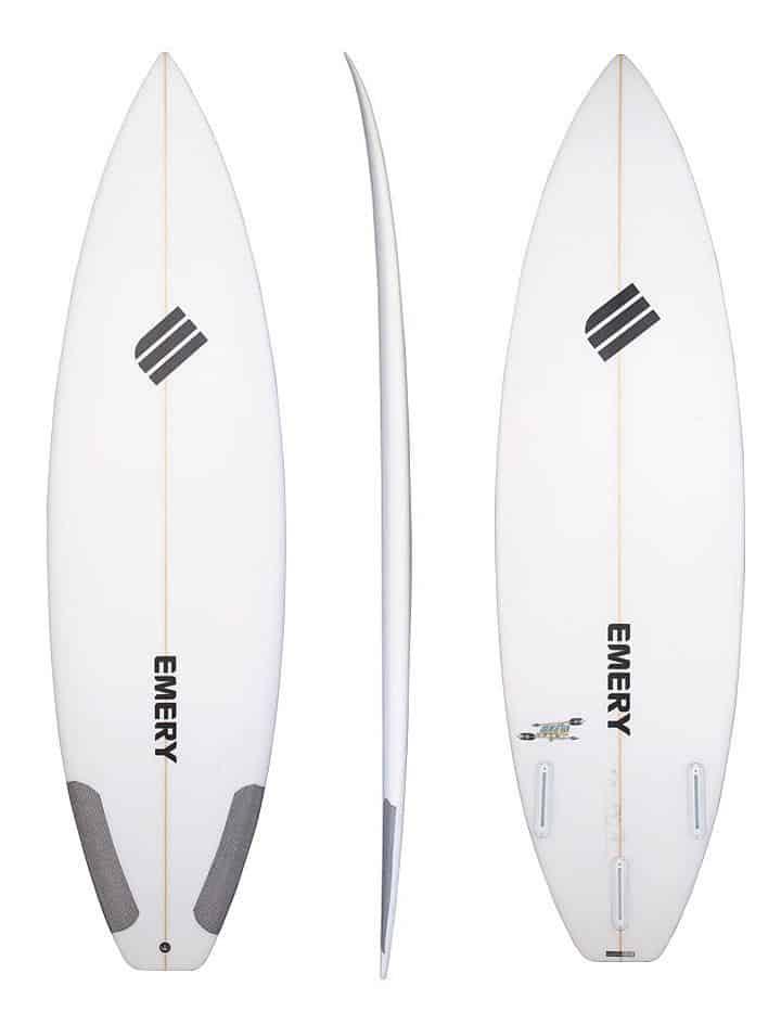 Prancha de Surf Arrow