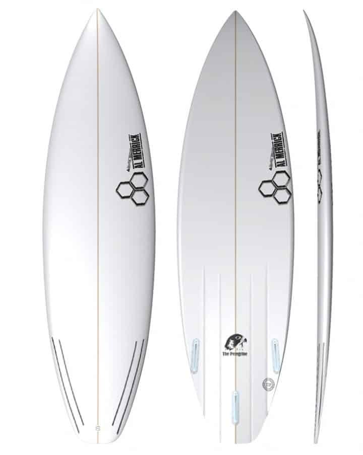 Prancha de Surf Peregrine