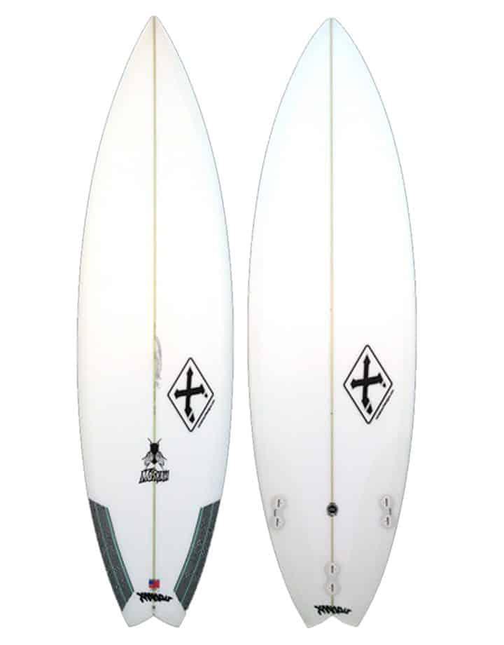 Prancha de Surf Moskah