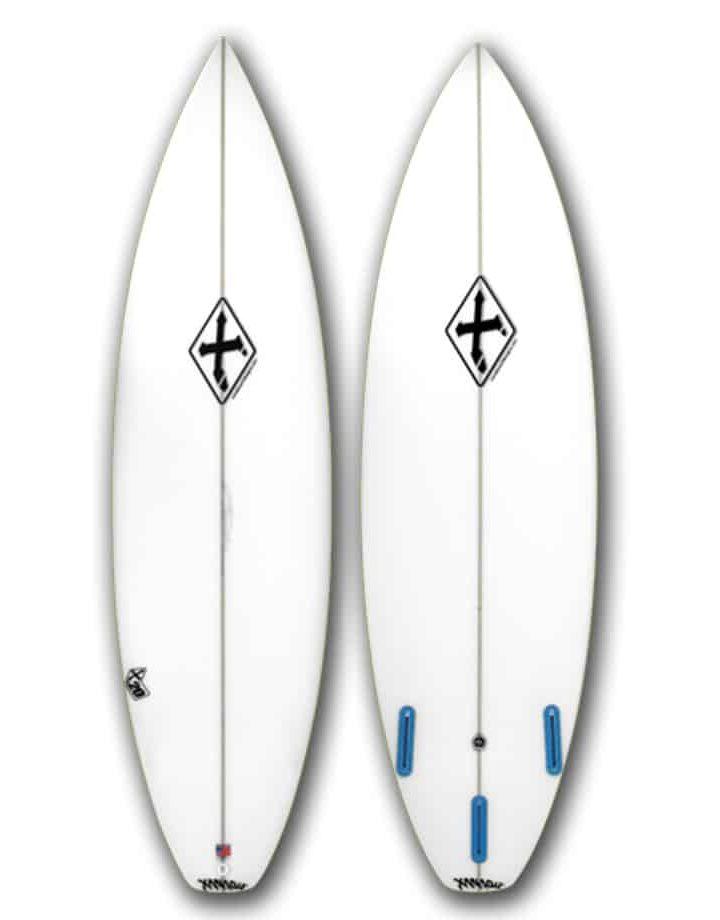 Prancha de Surf X-20