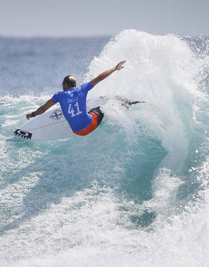 Prancha de Surf X14