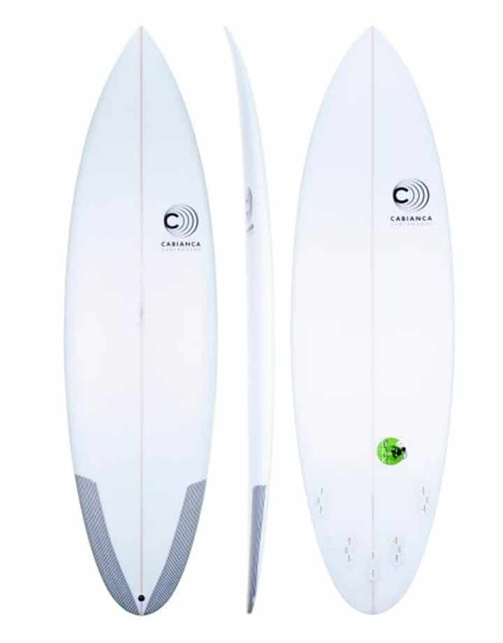 Prancha de Surf DFK Plus