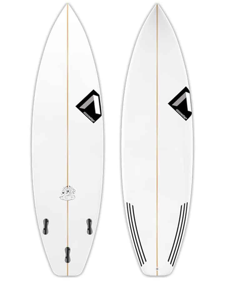 Prancha de Surf S3