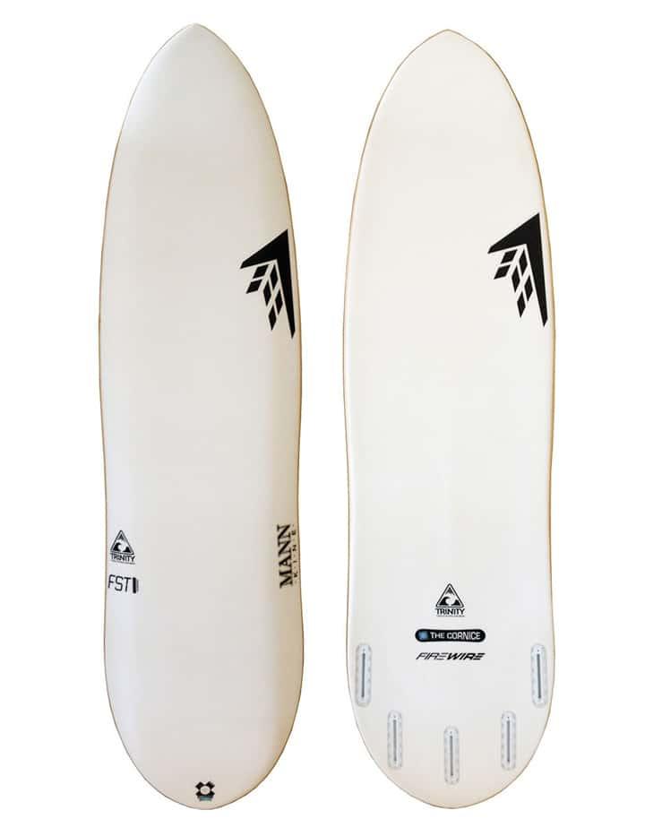 Prancha de Surf Cornice