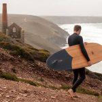 Os 7 principais cuidados com a sua prancha de surfe