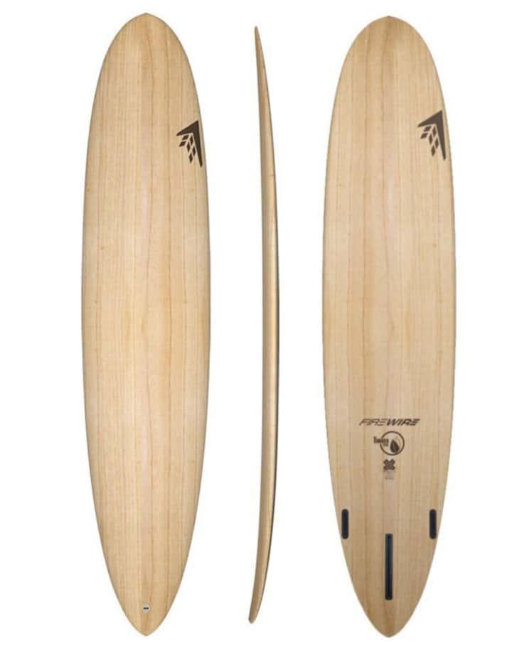 Prancha de Surf Flexflight