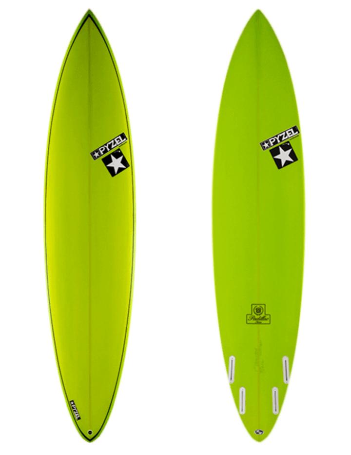 Prancha de Surf Padillac
