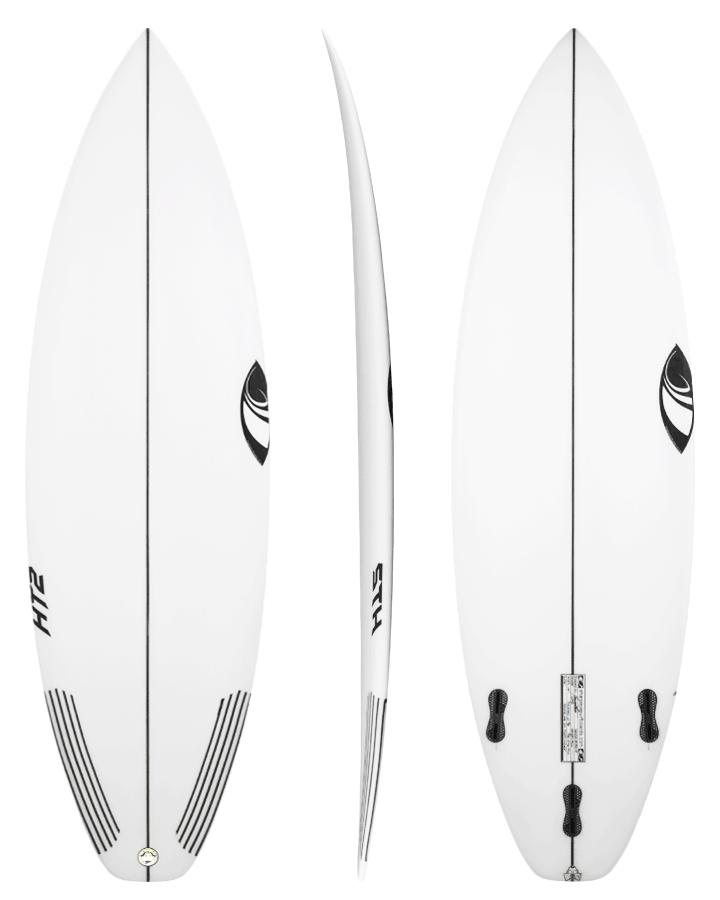 Prancha de Surf HT2