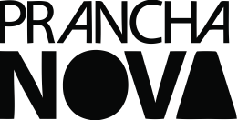 Prancha Nova