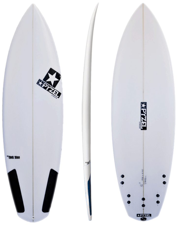 Prancha de Surf Rip Off