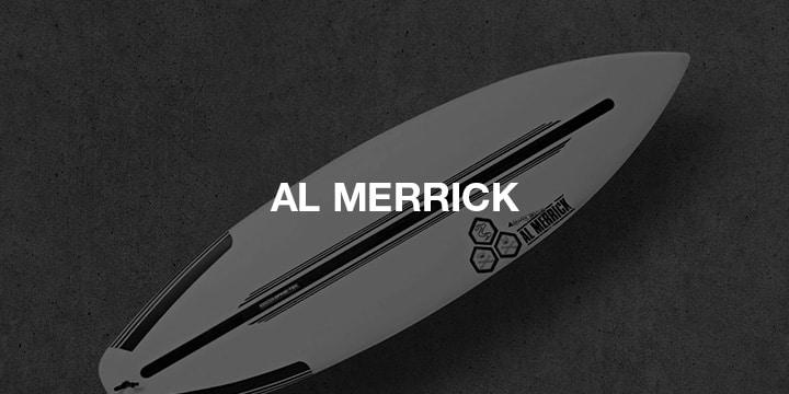 pranchas-al-merrick
