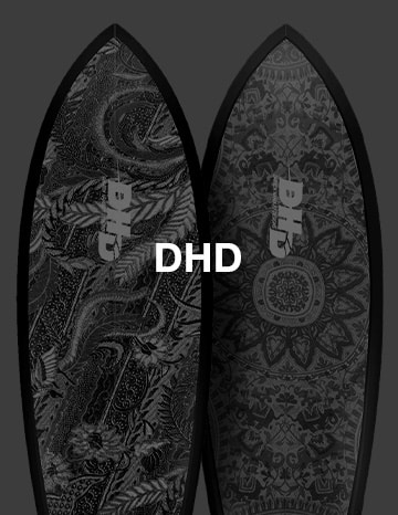 pranchas-dhd-surfboards