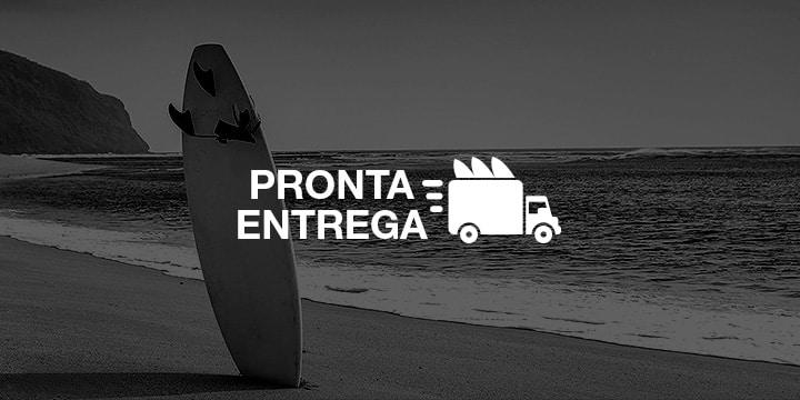 Prancha-Pronta-Entrega