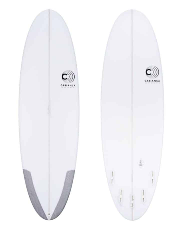 Prancha de Surf Go-To Guy