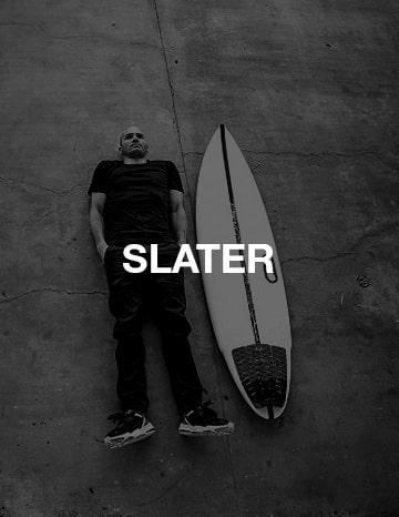 slater-designs