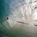 6 Praias Da Austrália Para Surf