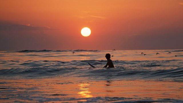 Conheça 6 Fatos Sobre a História Do Surf e Os Principais Surfistas