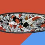 Prancha Fish — Será Que Ela É a Ideal Para Você?