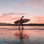 Dores Musculares Pós-Treino — Como Aliviar?