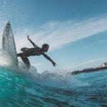 5 Tipos De Atividade Física Para Quem Surfa