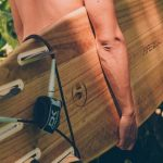 Quais São Os Acessórios Para Prancha De Surf Que Não Podem Faltar?