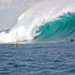 4 Aplicativos de Surf Que Você Deve Conhecer