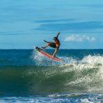 3 Manobras De Surf Que Você Precisa Testar