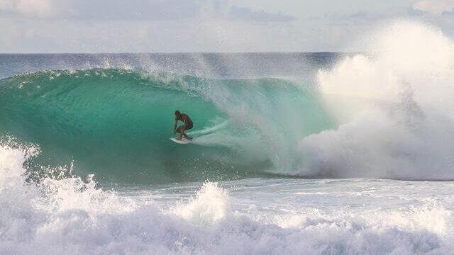 Quais São Os Tipos De Surf?