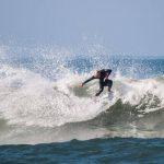 5 Modelos De Prancha De Surf Para Onda Pequena e Fraca