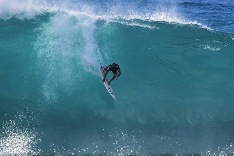 surfe melhor drop