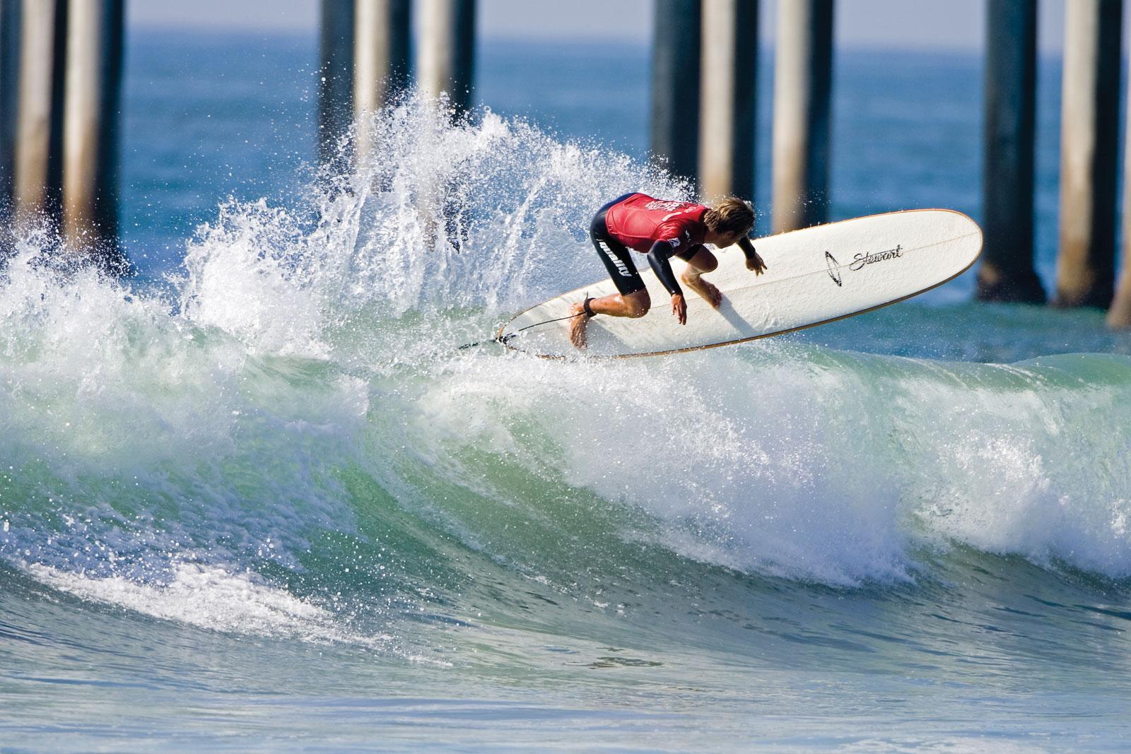 surf esporte